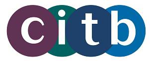 CITB Member
