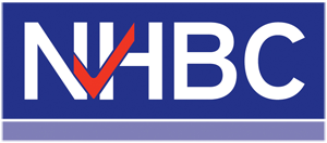 Link to NHBC